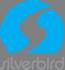 silverbird cinemas tv